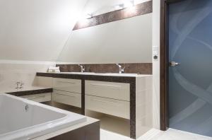 łazienkamale